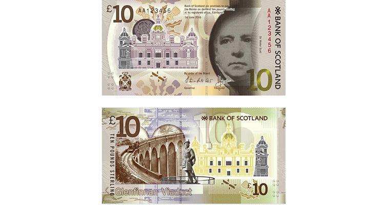 bank-of-scotland-10-pound-note