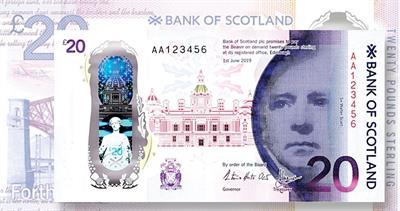 bank-of-scotland-20-2019-lead