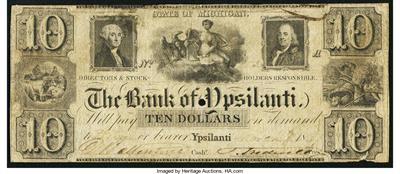 bank-of-yip-dollar10