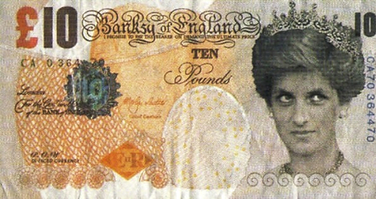 banksy-di-faced-tenner-lead