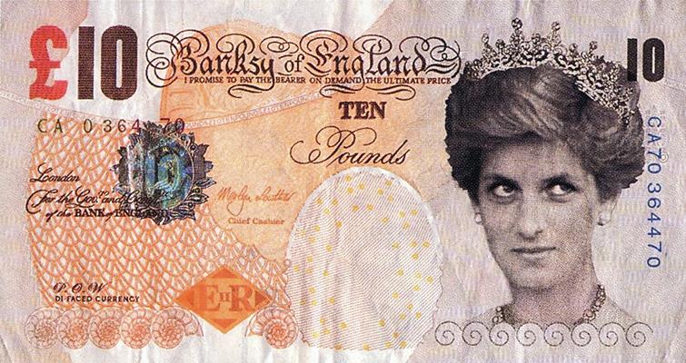 banksy-princess-di-tenner