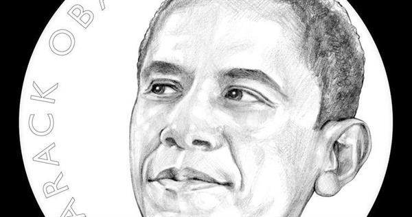 barack-obama-presidential-medal-first-term