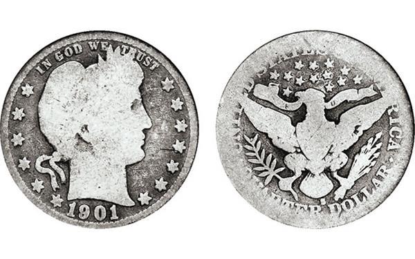 barber-1700-worn-1901-s-quarter_merged