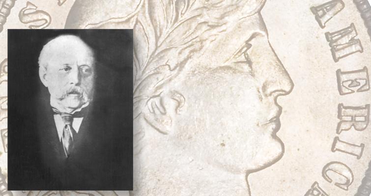 barber-dime-1916-portrait-lead-5