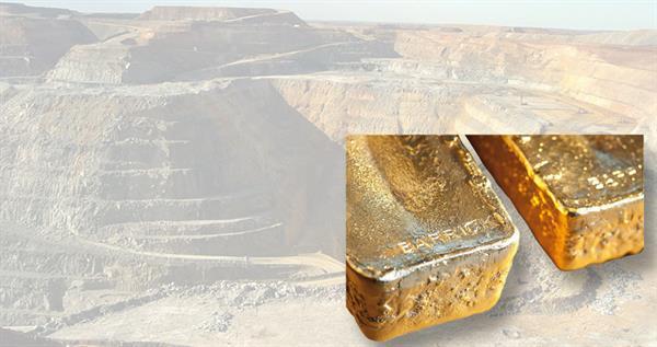 barrick-kalgoorlie-lead
