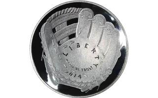baseball-whitman