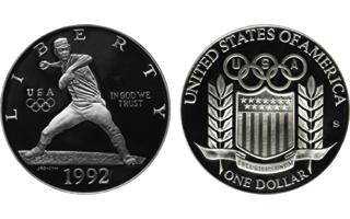 baseball_1992sdollar1_merged