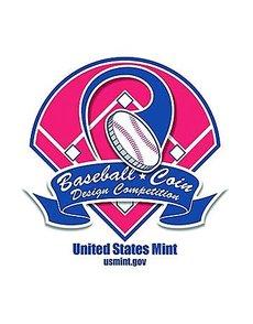baseball_coin_design_competition_logo_1