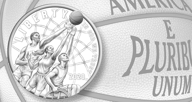 basketball-coins-lead