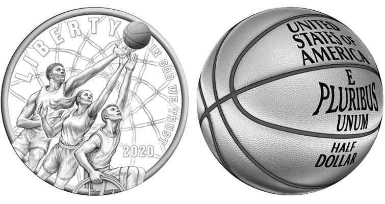 basketball-hall-merged