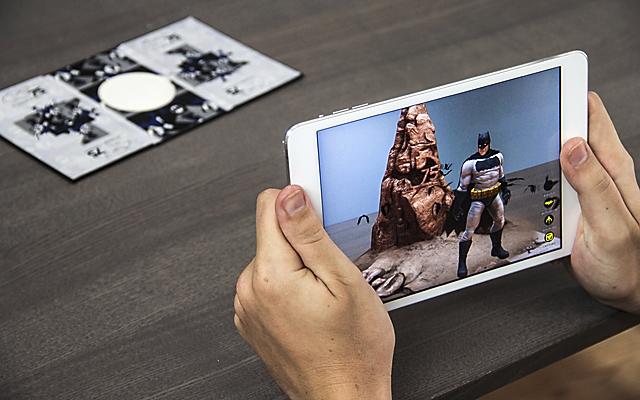 batman-augmented-reality-01