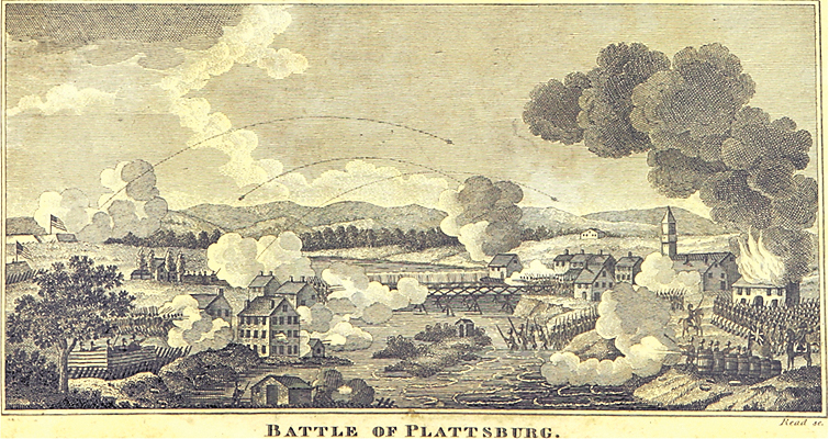 battle-of-plattsburg-etching