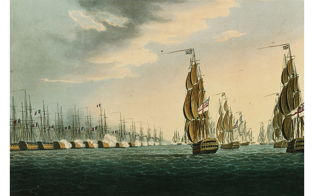 battle-of-the-nile-whitcombe