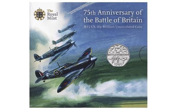 battle_of_britain_bu_pack