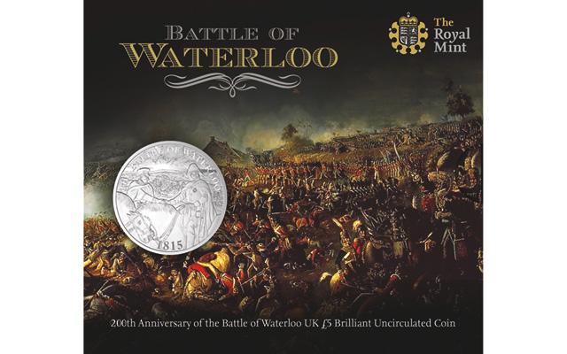 battle_of_waterloo_bu_card
