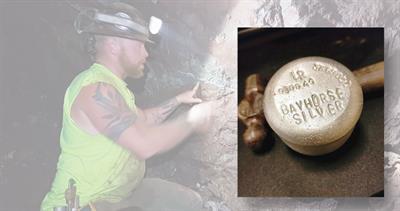 bayhorse-silver-mine-lead