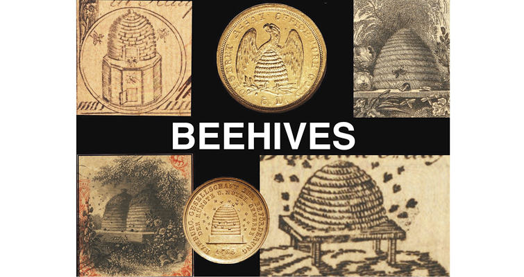 beehives-title