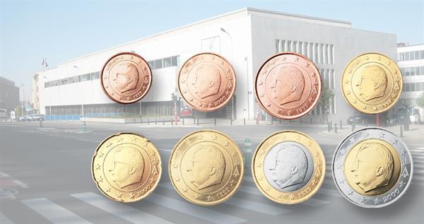 belgium-closes-royal-mint