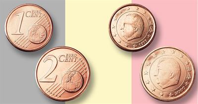 belgium-mandates-no-small-euro-cents