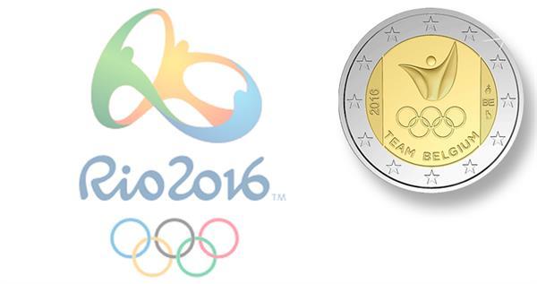 belgium-olympic-2-euro-coin