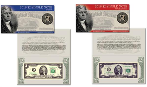 bep-2016-2-dollar-note-set