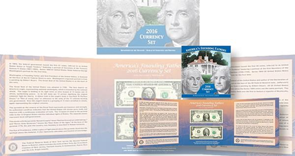 bep-founding-fathers-set-2016-lead