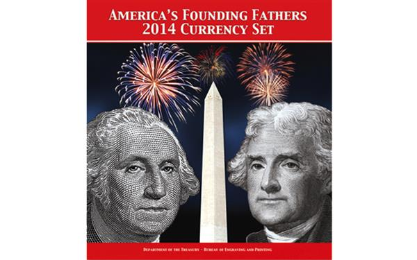 bep-founding-fathers-set
