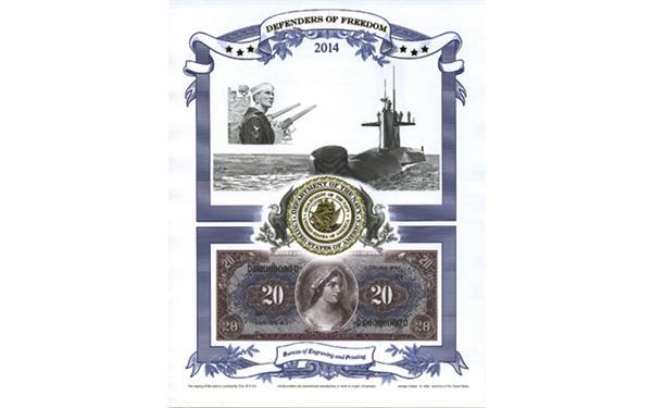 bep-navy-print