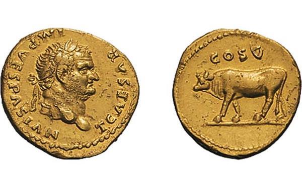 berk-lot-24-gold-aureus-coin