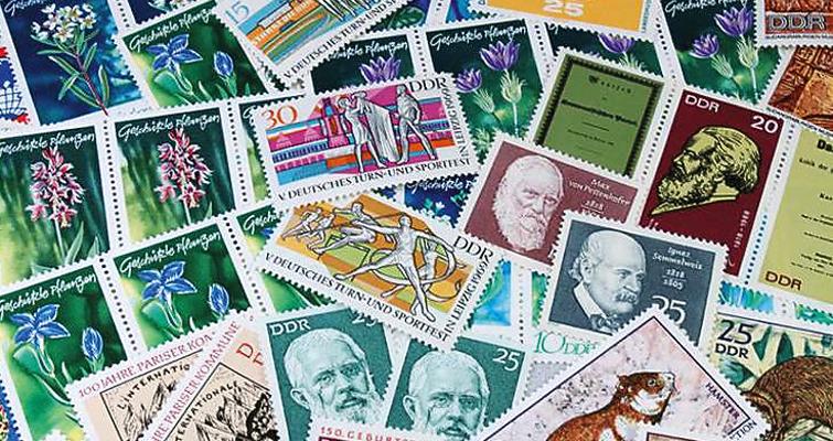 berlin-numismata-2015-postage-stamps
