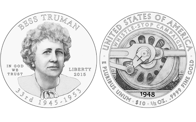 bess_truman_merged