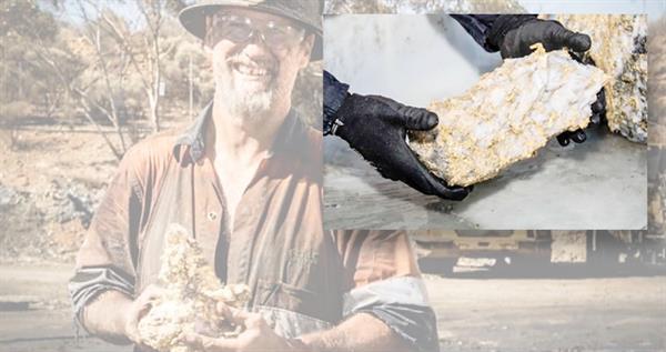 beta-hunt-gold-mine-chunk-2-lead