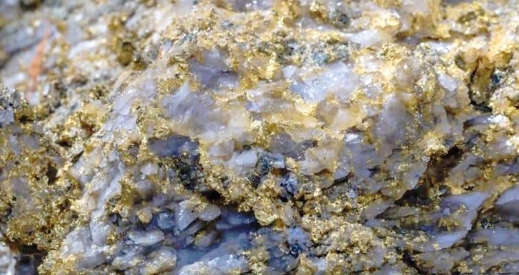 beta-hunt-gold-mine-chunk-3