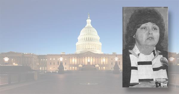 beth-deisher-testifies-congress
