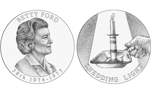 betty_ford_merged