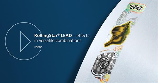 bg-slider-lrad-01-lead