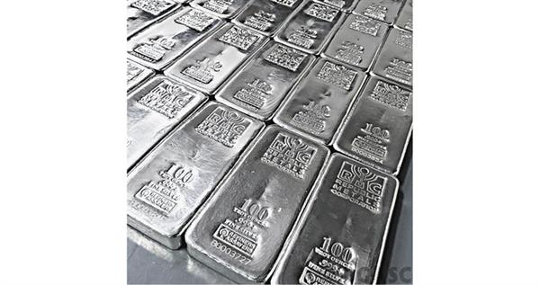 bgasc-republic-metals-silver-bars