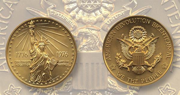 bicentennial-gold-medal-lead