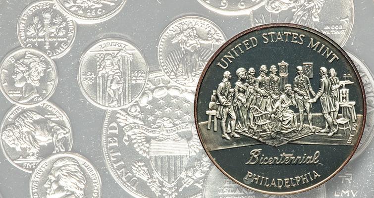 bicentennial-medal-lead