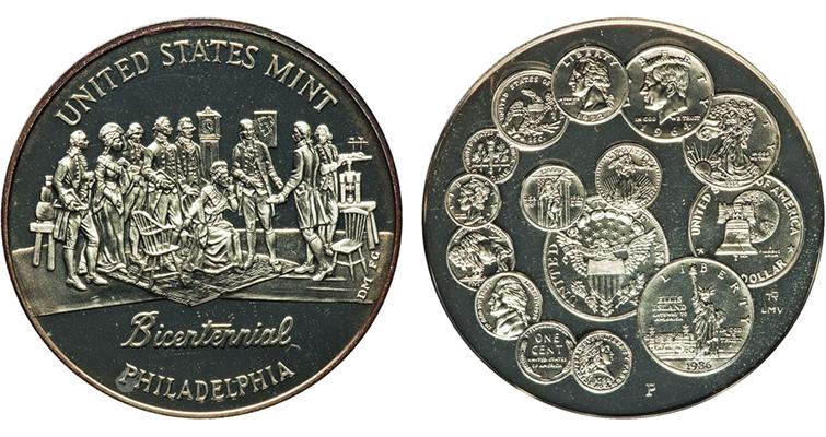 bicentennial-medal-merged