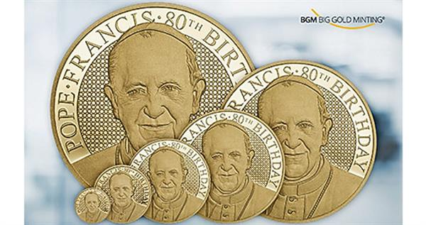 big-gold-minting-pope-francis-coins