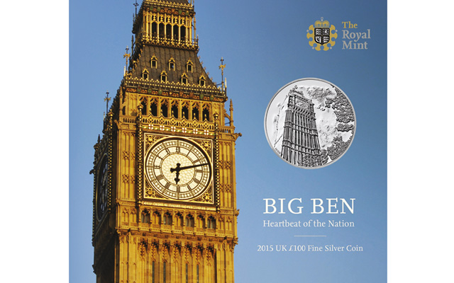 big_ben_coin_card_front