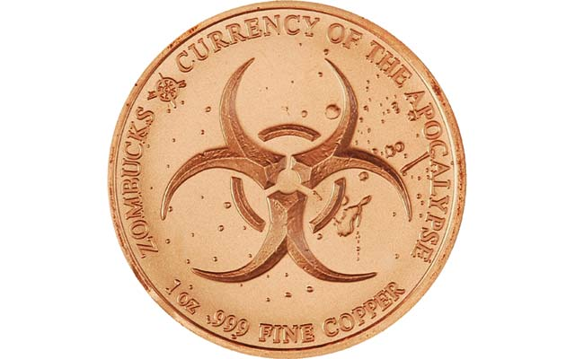 Biohazard-reverse