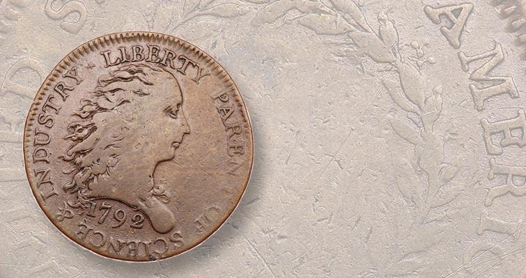 birch-cent-lead