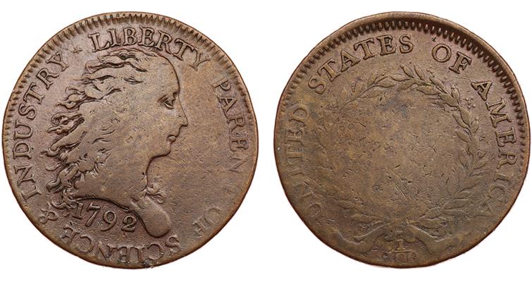 birch-cent-merged