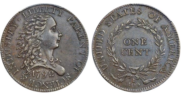 birch-cent