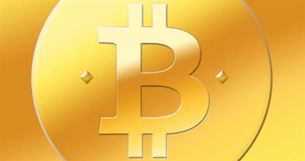 bitcoin-virtual-currency-logo-copy