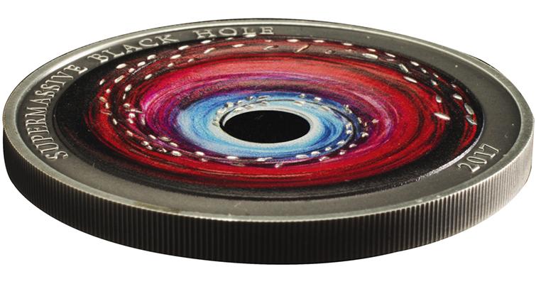 black-hole-coin-sideways