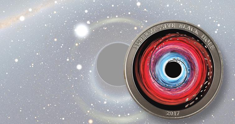 black-hole-coin