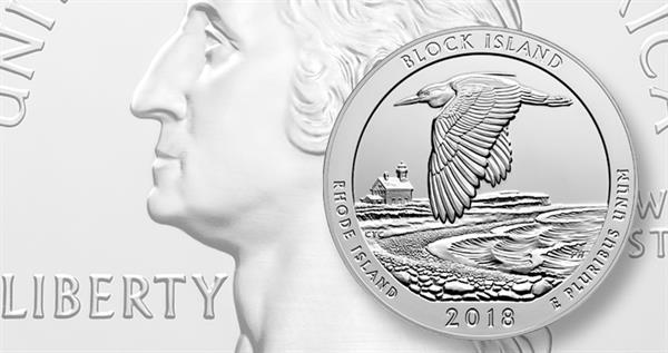 block-island-5-ounce-silver-bullion-lead